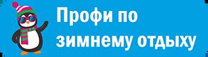 география биография icon foto