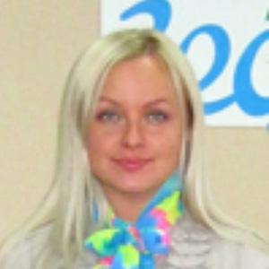Актриса Мария Миронова о съемках в сериале Садовое кольцо