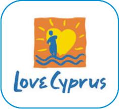 Горящие туры на Кипр 2 15, тур на Кипр из Москвы
