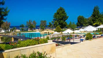 Отдых Туры Греция