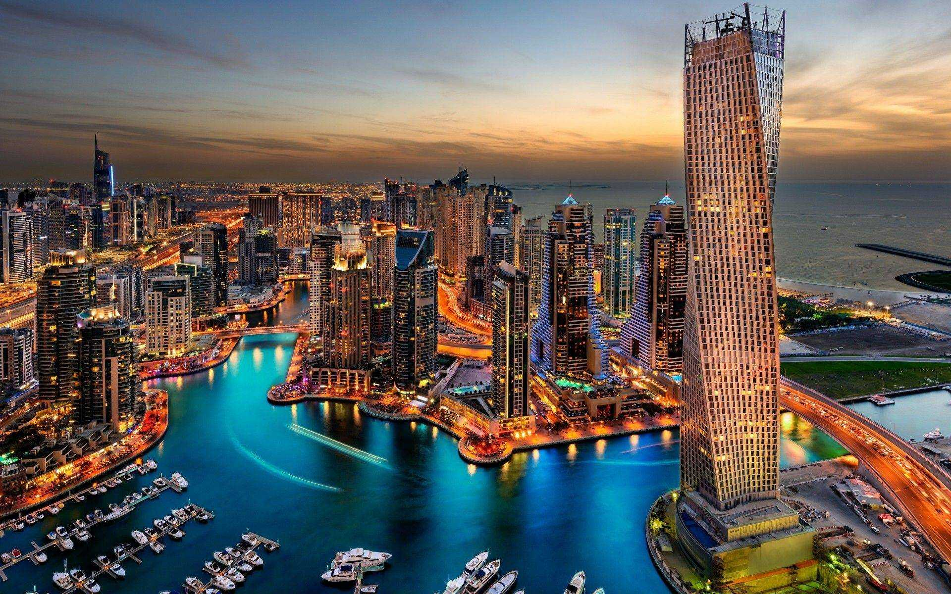 an essay on the city of dubai Home about dubai: museums in dubai and in surrounding emirates that also offer important insights into the history and growth of the city and of the united.