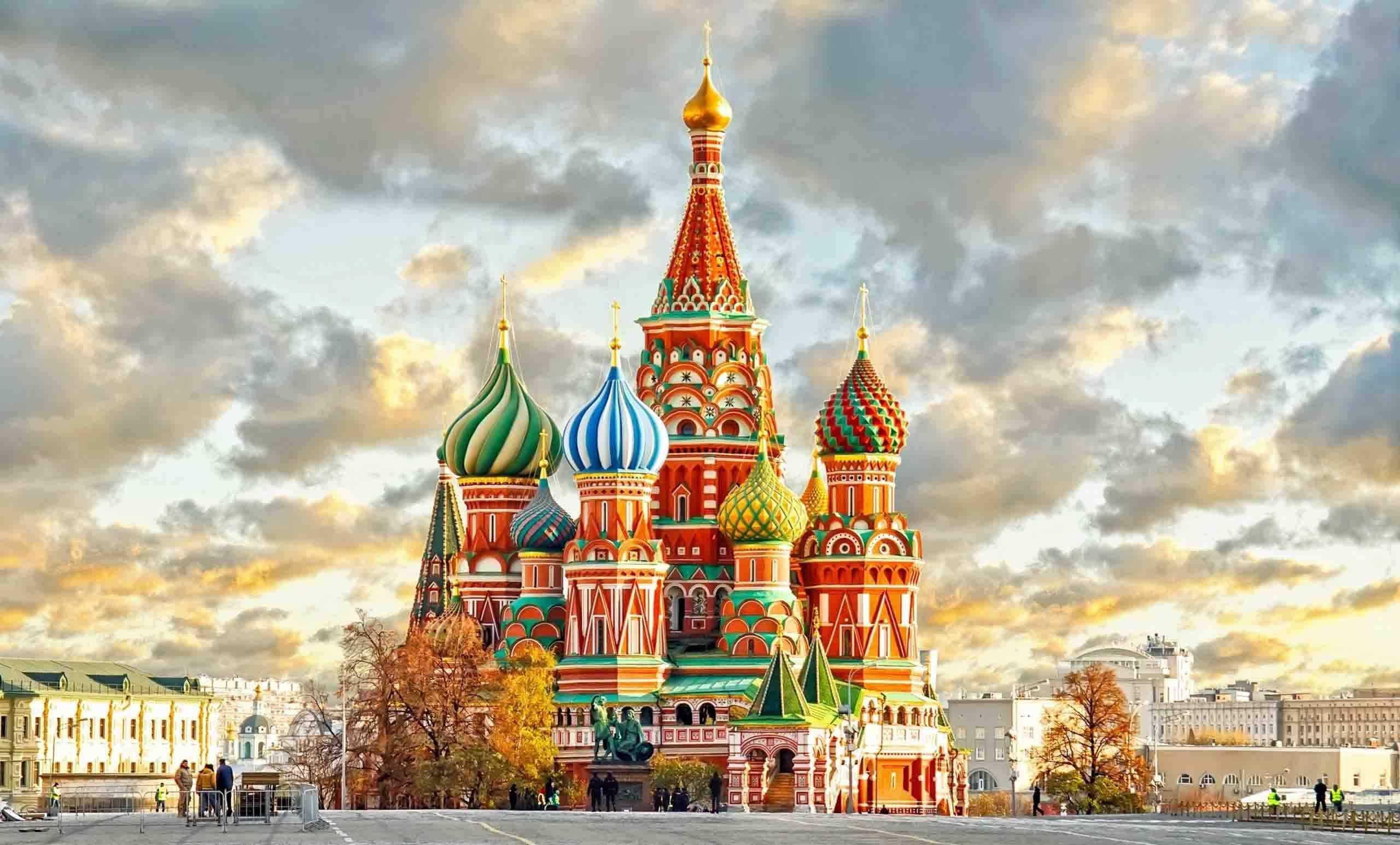 Картинки по запросу Экскурсионные туры по России