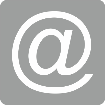 email foto