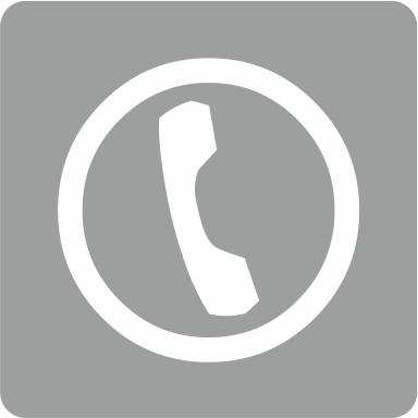 Офис География icon phone foto